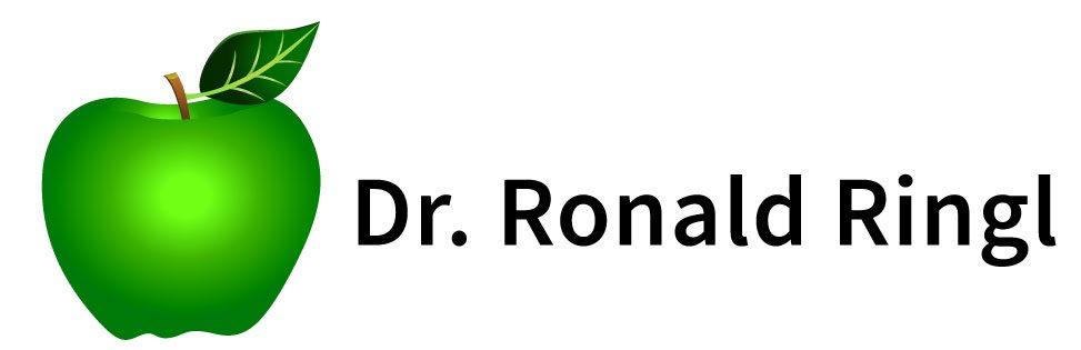 Dr. Ronald Ringl